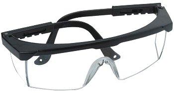 "Schutzbrille ""Profi Protect"""