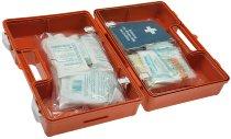 """Erste-Hilfe-Koffer """"Sani Pro"""" DIN 13157"""