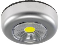 "LED Klebeleuchte ""CTK1 COB"""