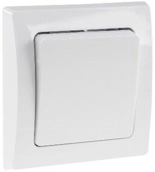 DELPHI Wechsel-Schalter