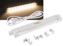 """LED Unterbauleuchte """"SMD pro"""" 27cm"""