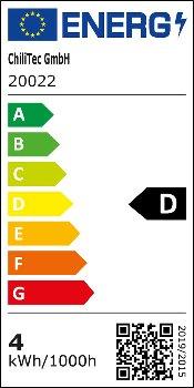 """LED Unterbauleuchte """"SMD pro"""" 40cm"""