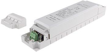 "LED-Trafo ""CTE-80-V2"" 1-80W"