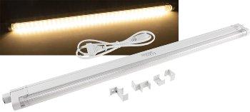 """LED Unterbauleuchte """"SMD pro"""" 60cm"""