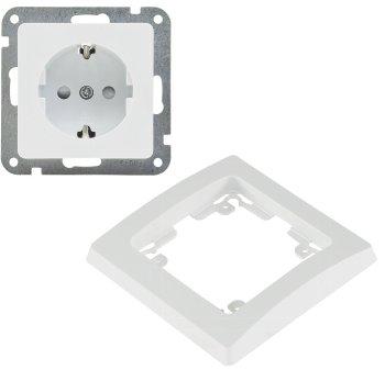 "HiFi-Verstärker ""CTA-100 USB"" 100W"