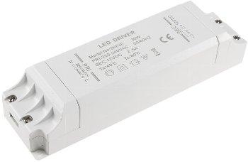 """LED-Trafo """"CT-30-V2"""", 1-30W"""