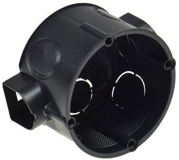 UP-Schalterdose Ø 60x41mm, 25er Pack