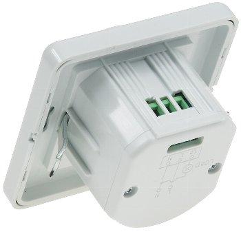 LED Baustrahler mit Akku, 1x 20W LED