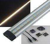 """LED Unterbauleuchte """"CT-FL30"""" 30cm"""
