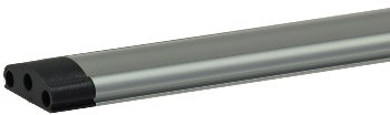 """LED Unterbauleuchte """"CT-FL50"""" 50cm"""