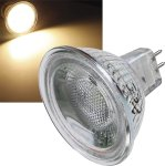 """LED Strahler MR16 """"H35 COB"""""""