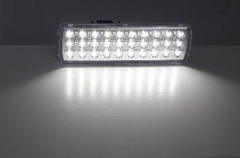 "LED Notleuchte ""CTNL-30 SMD"" 205x65x30mm"