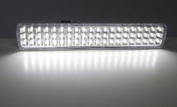 "LED Notleuchte ""CTNL-60 SMD"" 365x70x37mm"