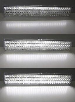 "LED Notleuchte ""CTNL-90 SMD"" 500x95x60mm"