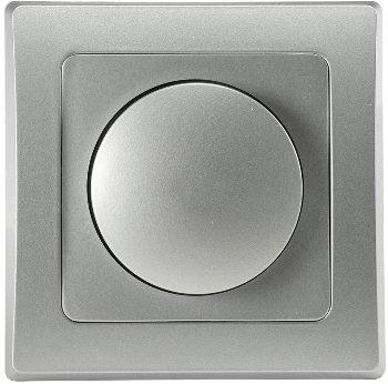 DELPHI Dimmer für LED Lampen
