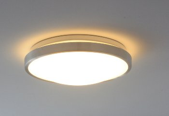 "LED Deckenleuchte ""Acronica 20w"""