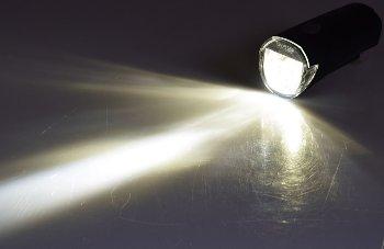 "Fahrrad LED-Beleuchtungsset ""CFL 30"""