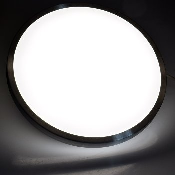"""LED Unterbauleuchte """"Bonito"""" 89cm"""