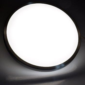 "LED Deckenleuchte ""Acronica 16n"""