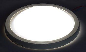 """LED Umrüstmodul """"UM24ww"""" für Leuchten"""