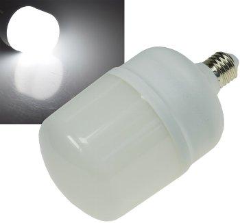 """LED Jumbo Lampe E27 24W """"G280n"""""""