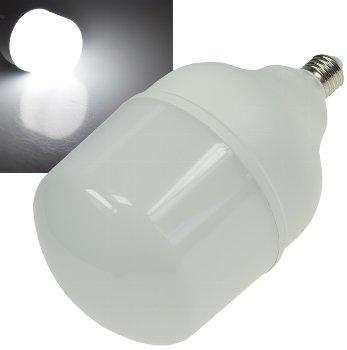 """LED Jumbo Lampe E27 42W """"G480n"""""""