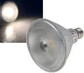 LED Strahler PAR38, 18W, 28x SMD-LED