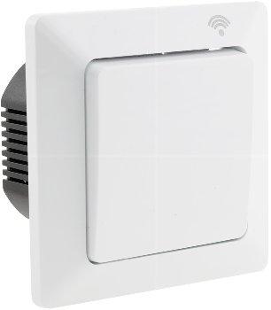 MILOS WiFi Schalter