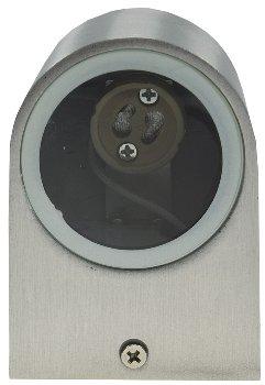 """LED-Wandleuchte """"CTW-1"""""""