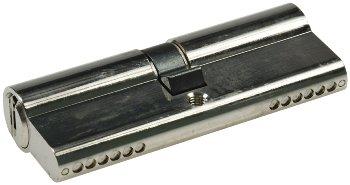 Schließzylinder 80mm (40+40mm)