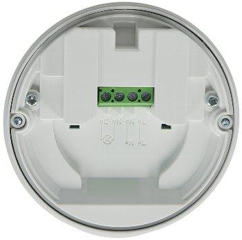 "LED-Modul ""Piatto P5"" warmweiß"