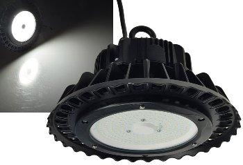 LED-Hallenstrahler 150Watt, 110°, IP65