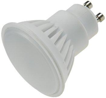 """LED Strahler GU10 """"H90"""""""