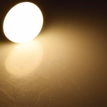 LED Reflektorstrahler R50 E14 6W