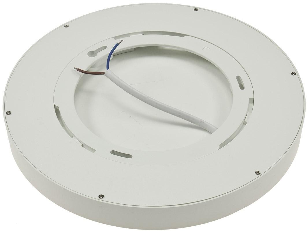 warmweiß LED Bettenbeleuchtung mit 2 PIR-Sensoren 2x 1,25m Stripe Netzteil