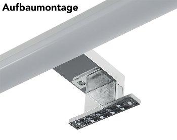 """LED Spiegelleuchte """"Banho 400"""""""