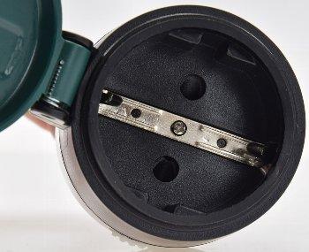 LED Stiftsockel G9, 4W, 340lm, dimmbar