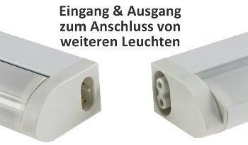 """LED Unterbauleuchte """"CT-LSW 36"""" 36cm"""