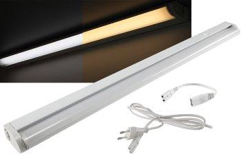"""LED Unterbauleuchte """"CT-LSW 56"""" 56cm"""