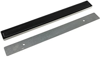 Magnetleiste 410x40x15mm