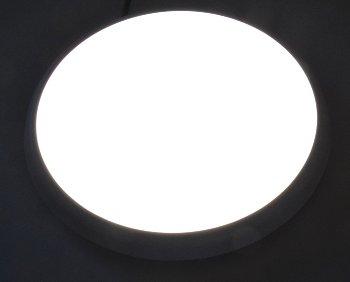 "LED Deckenleuchte ""SALAO 22 NW"""