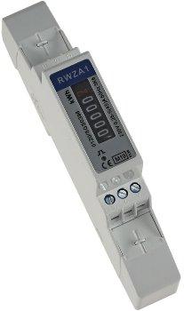 "LED Unterbauleuchte ""Versatile"" 35cm"
