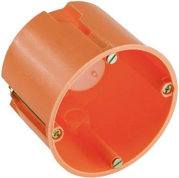 """Mobiles Soundsystem """"SFX-206 LED"""""""