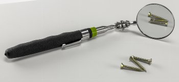 """Pick up Tool Set  """"CT-3in1"""" 3 Tools"""