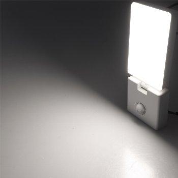 "LED Wandleuchte ""PORTAO"" 4000K"