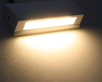 "LED Wandleuchte ""BARCAS 6"""