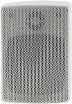 "Satelliten Lautsprecher ""CTB-40W"" Paar"