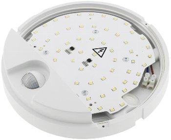 "LED Wandleuchte ""PAYAR"" IP54, 4000K"