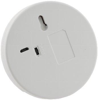 LED Treppenlicht mit Bewegungsmelder