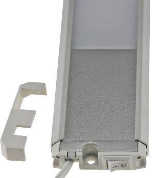 "LED Unterbauleuchte ""Comprido 600"""